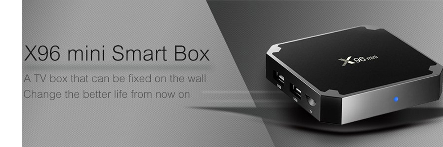Android TV Box Supplier, Android TV Box Manufacturer, Android TV Box, Set Top Box, Smart TV Box, TV Box, TV Box Factory, MINI PC, Android TV Stick, Android TV Dongle, Windows TV Box, Top Supplier For Android Smart TV Box, Octa Core Android 6.0 TV Box, Amlogic Android TV Box, Android Powered TV Box, Intel MINI PC, Air Mouse Keyboard, Air Fly Mice, Mini Projector DLP, VR Android Based, Smart Watch, Electronics Gagdets